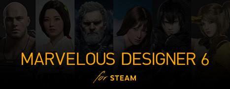 md6_steam_capsule_lg