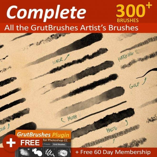 grutbrushes-artbrushes-photoshop-brushes-collections-2