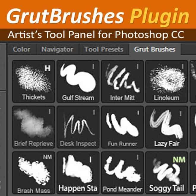 grutbrushes-plugin-photoshop-cc-artists-brush-panel