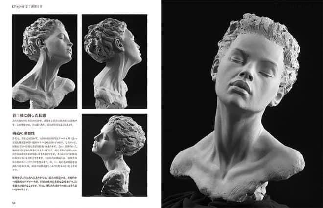 Figure_Sculpting.indb