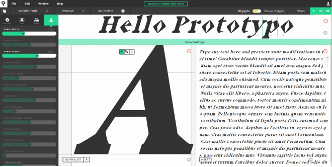 prototypo-io