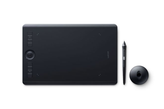 wacom-intuos-pro-overview-gallery-g1
