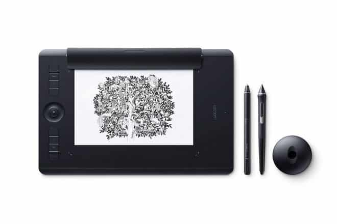 wacom-intuos-pro-overview-gallery-g2