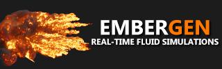 JangaFX - Real-Time VFX Software For Real-Time VFX Artists